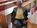 Требовал статью о Сталине: В РФ пенсионер ранил ножом 4 сотрудников редакции