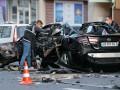 Россия готовила убийства высшего руководства Украины - Матиос
