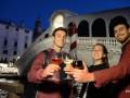 Туристов в Венеции ожидает новый налог