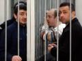 Первый российский политический заключенный умер от голодовки