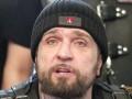 Путинский байкер Хирург обкрадывал украинцев на Форексе - СБУ