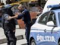 В Италии задержали бойца АТО из-за убийства журналиста на Донбассе