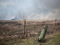 СБУ нашла связь между убийством Вороненкова и взрывами в Балаклее