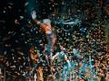 Балет The Great Gatsby Ballet снова выступит в Киеве