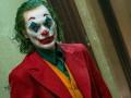 Не прошел цензуру: Джокера запретили к показу в Китае
