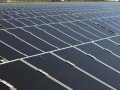Украинская альтернативная энергетика может получить $5 млрд инвестиций в ближайшие пять лет - эксперт