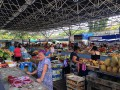В НБУ объяснили рост цен на продукты