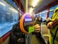 Единый билет на транспорт обещают в 2017: как это будет работать