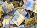 Нацбанк укрепил гривну: Курс валют на 19 декабря