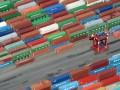 Немецкий экспорт в 2014 году может достичь рекордных показателей