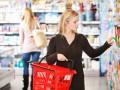 Сколько тратят на продукты украинцы и жители других стран