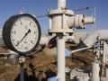 Литва приняла закон о строительстве терминала сжиженного газа