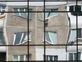 Эксперты составили рейтинг стран, где стоимость недвижимости чрезмерно завышена