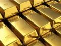 Банк из Китая покупает крупнейшее в Европе хранилище драгметаллов