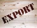 Замедляется падение экспорта украинских товаров