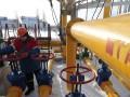 Нафтогаз получает от Газпрома $100 млн в месяц за транзит