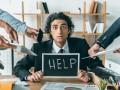 Жить хочу: Как сохранить баланс между работой и отдыхом