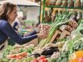 Какими будут цены на продукты в 2017 году