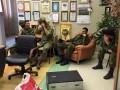 МВД рассказало, зачем обыскивали офис сети магазинов Антошка