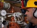 Россия утратила статус крупнейшего поставщика газа в ЕС - ВР
