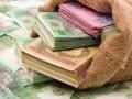 НБУ укрепил гривну: Курс валют на 23 ноября