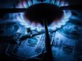 Нормы потребления газа пока расти не будут - Минэнерго