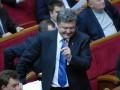 Программа Азарова по активизации экономики убьет конкуренцию - Порошенко