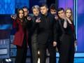 Белорусская команда КВН отказалась от игры в Крыму