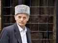 Крымские татары не приемлют новую Конституцию Крыма – Джемилев