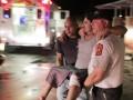 В Техасе в результате торнадо без вести пропали 14 человек. Есть погибшие, десятки травмированы