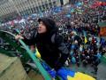 В Киеве не будет новогодней елки