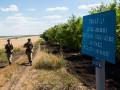 Юноша из Крыма нелегально пересек границу, чтобы учиться в Украине