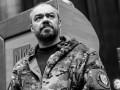 Убийство Олешко: В Харькове задержали предполагаемого заказчика убийства ветерана АТО