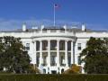 В Белом доме поддержали обвинение Минфина США в адрес Путина