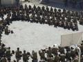 Переворот в Турции: задержаны 2839 военных