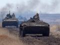 На Донбассе боевики сохраняют режим