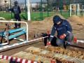 В школе на Одессчине нашли 350 боеприпасов