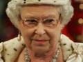 Королева навестила супруга в больнице