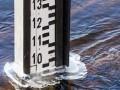 На западе Украины ожидается поднятие уровня воды в реках