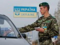 Российский писатель попросил политическое убежище в Украине