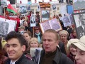 В Беларуси запретили