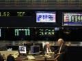 Отставка главы центробанка Аргентины спровоцировала падение ценных бумаг