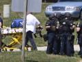 В США расстреляли трех человек во время автогонок
