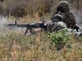 Гибель украинских бойцов под Зайцево расследуют как
