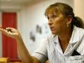 Языковой закон не повлиял на рейтинги политических партий - социолог