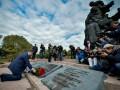 Украина не допустит восстановления фашизма - Порошенко