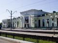 В Шепетовке закрывают школы из-за отсутствия тепла