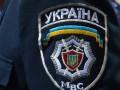 МВД: В жилом доме в Краматорске произошел взрыв, погибла женщина