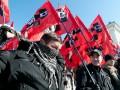 УНА-УНСО: в Минюсте заявили, что мы