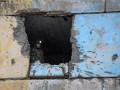 Боевики обстреляли Ясиноватую под видом бойцов АТО - ГУР